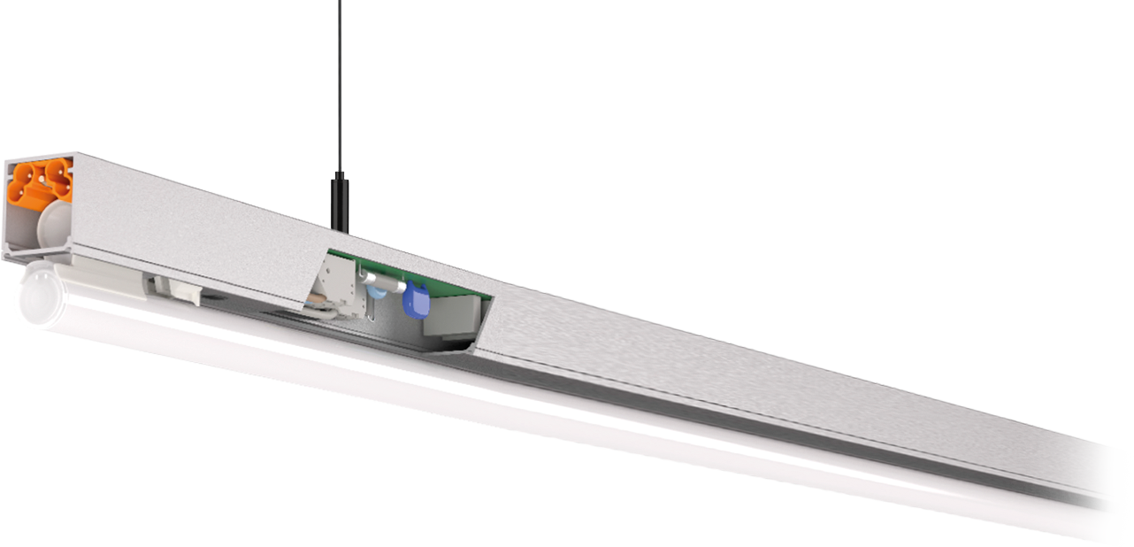 track lighting solutions. Track, And Pendant Linear Solutions. Minimalistic Design Premium Lighting Tools That Feature Integrated Controls For Exceptional Functionality Track Solutions H